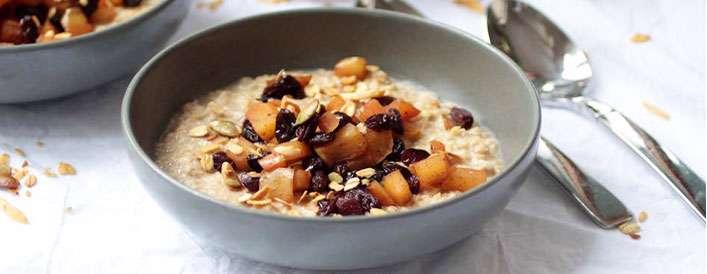 با این صبحانه ها مغزتان را فعال کنید