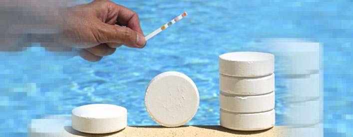 استخر شنا چه مشکلاتی برای سلامتی دارد؟