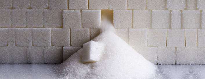 روزهای تلخ شکر!