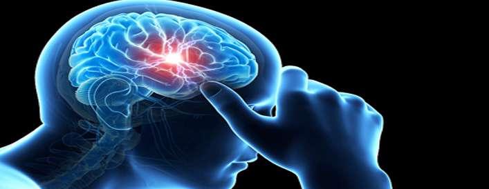 مشکلات سلامتی که سرتان را درد می آورند