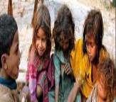 فقر؛غده ای سرطانی و بلایی مهلک