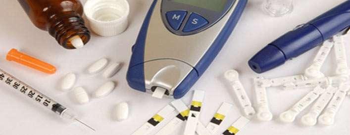 10 تصور غلط درباره دیابت نوع دو