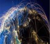 از 0 تا 100 شبکه ملی اطلاعات +موشن گرافی/اینفوگرافی