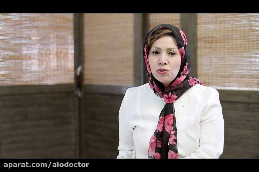 معرفی خدمات ارائه شده در مطب دکتر الهام صادق زاده