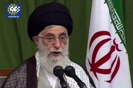 بیانات رهبر انقلاب درباره حافظ