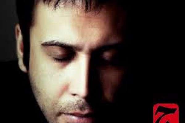 نماهنگ «بیقرار» با صدای محسن چاوشی