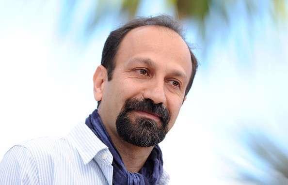 گزارش تحلیلی «هفت» از سینمای اصغر فرهادی