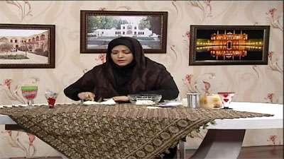 کانال+برنامه+زندگی+زیباست+شبکه+کرمان