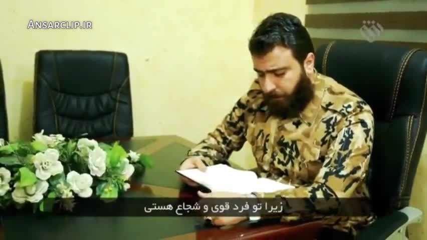 مستند«بابلیون» درباره نبرد مسیحیان عراق با داعش