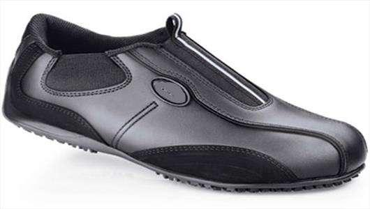 انواع مدل های کفش پیاده روی