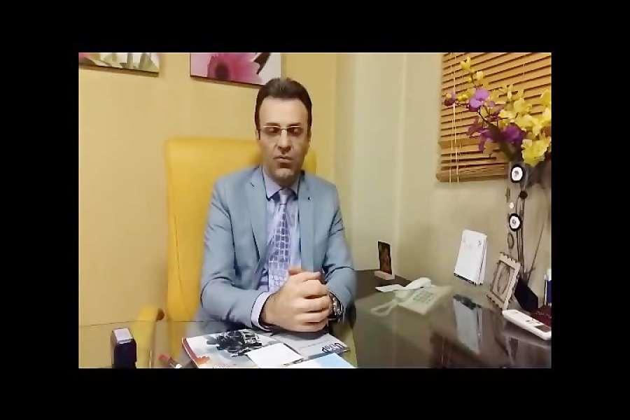 آدرس دکتر هومن نامور مبحث سوءهاضمه دکتر هومن هوشنگی فوق تخصص گوارش وکبد