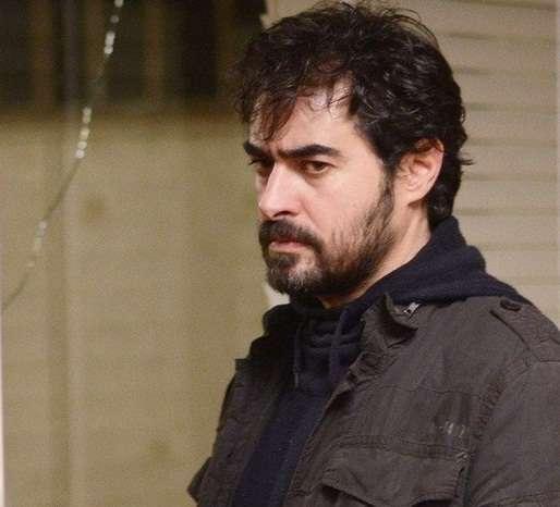 صحبت های جالب «شهاب حسینی» در مورد «فروشنده»