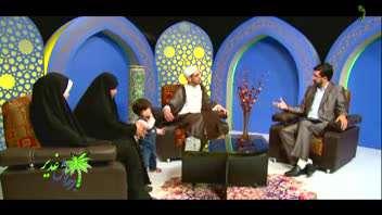 نقش حجاب زن مسلمان