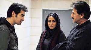 نظرات مردمی درباره فیلم «سایههای موازی» با بازی «شهاب حسینی»