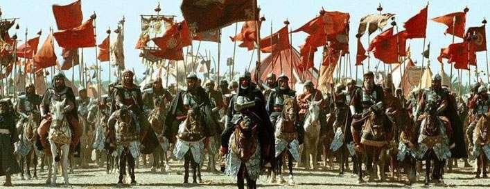 آیا پیروزی حقیقی از جانب امام حسین علیه السلام بود؟