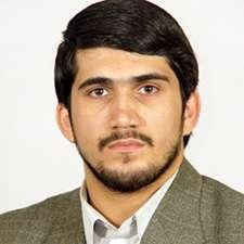 منصوری ، محمد باقر