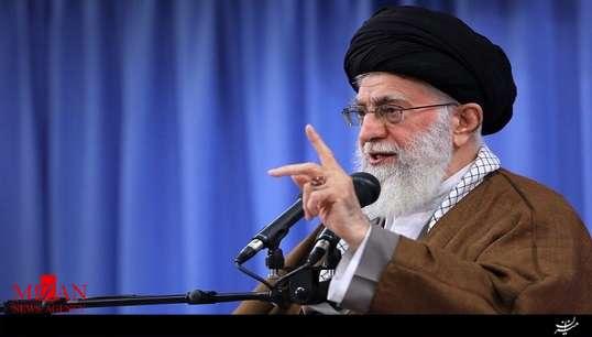 سخنان رهبر انقلاب در خصوص بصیرت آدمی