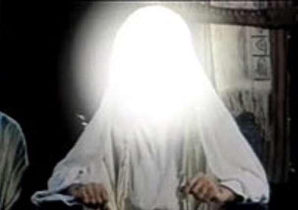 مناظره جالب امام رضا(ع) با علمای ادیان دیگر