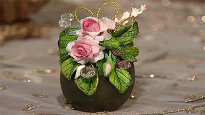 گل آلستر (1)