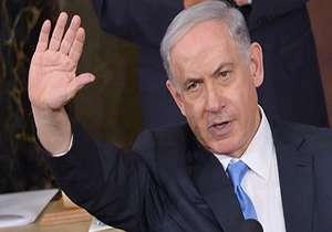 اعتراف نتانیاهو به همکاری با اعراب علیه ایران