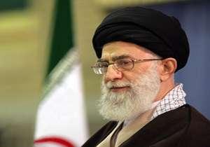رهبر انقلاب: با دیدن شهید نواب به مبارزات سیاسی علاقهمند شدم