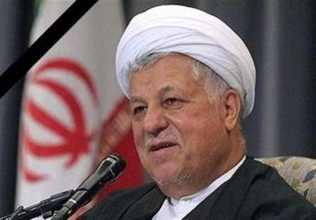 واکنش مرکز اسناد انقلاب اسلامی به خبری درباره نقش آیت الله هاشمی در ترور منصور