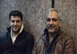 توضیحات «مهران مدیری» درباره حرفهای کنایهدارش به دولت