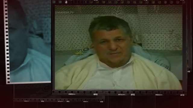 مستند یک روز با هاشمی (قسمت دوم)