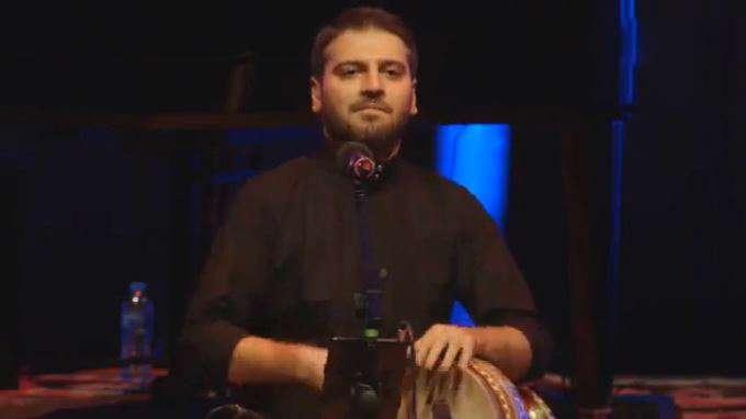 برو / سامی یوسف