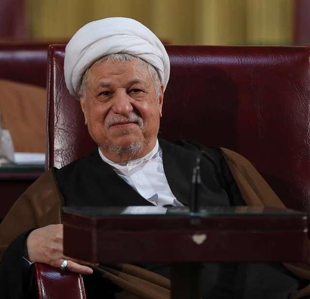 خاطره منتشر نشده آیتالله هاشمی رفسنجانی درباره شورای انقلاب