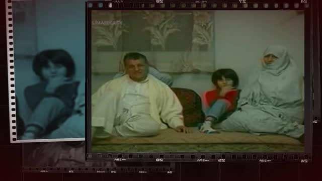 مستند یک روز با هاشمی (قسمت اول)