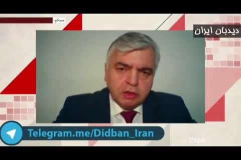 ایران؛ مستعمره روسیه یا ابرقدرتی که با استراتژی قوی روسیه را با خود همراه کرد؟