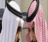 علائم بیماری سادیسم آل سعود! +اینفوگرافی