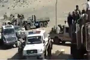 تلفات سنگین سعودیها در یمن