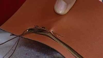 تزئینات کیف چرم (3)