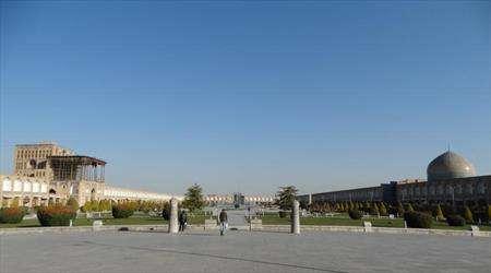 تصویب طرح راه اندازی اولین موزه علمی چوگان در اصفهان