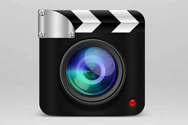 دوربین مخفی در ویلاژ توریست مشهد