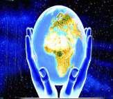 دستاوردهای حکومت جهانیِ ذخیره الهی