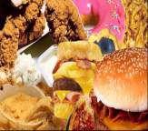 تغذیه سالم: از این 4 ماده غذایی بپرهیزید