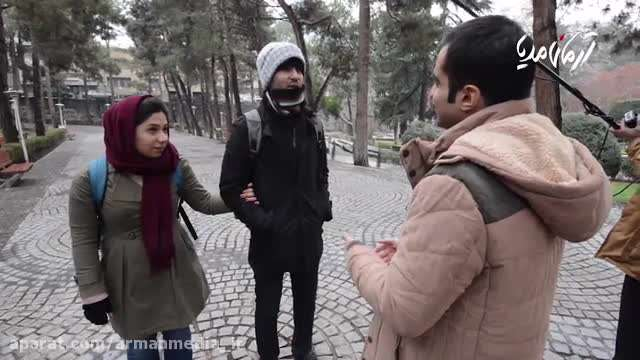 داعش به ایران حمله کرد ...