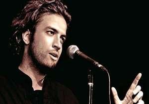 گرامیداشت موزیکال وارسته و عبداللهی در کنسرت «بنیامین بهادری»