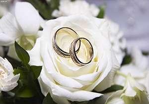 شما چرا ازدواج نمیکنید؟!