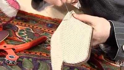 کانال برنامه زندگی زیباست شبکه کرمان