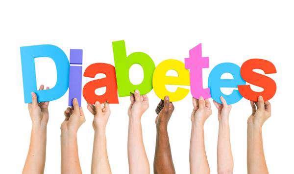 دیابت به زبان ساده