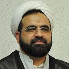 محسن عباسی ولدی