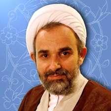 محمدحسین فلاح زاده