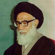عبد الحسین دستغیب