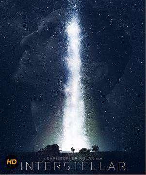 «Interstellar» داستان سفر میانستارهای - قسمت دوم