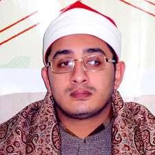 انور، شحات محمود