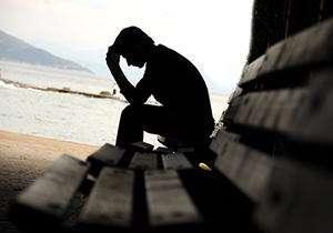 روایت خبرنگار صداوسیما از افسردگی خود